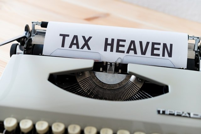 Which Financial Services Are Tax Deductible?