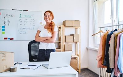 Advantages and Disadvantages of Self- Employment
