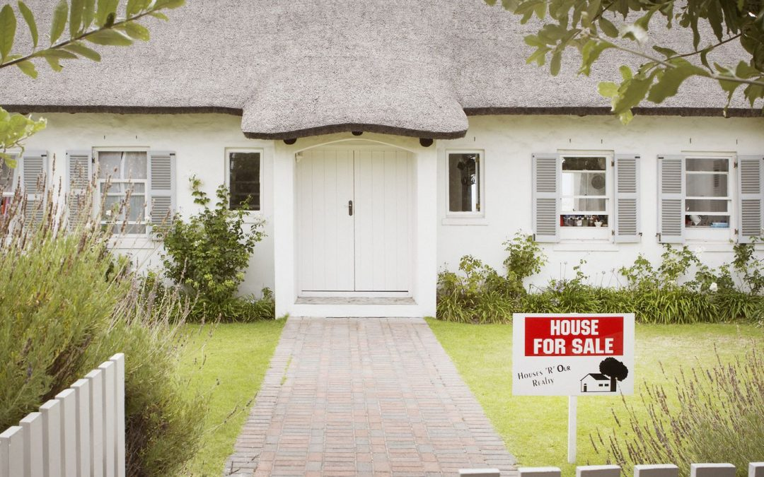 Your Home as a Source of Dollars in Retirement