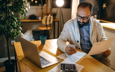 Borrowing or Withdrawing Money from Your 401(k)