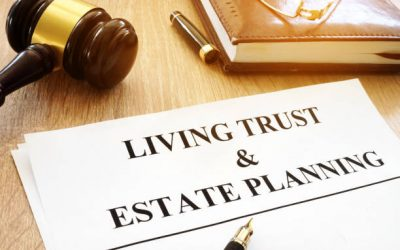Trust Basics as a Tool for Estate Planning