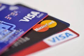 Credit Traps for the Unwary