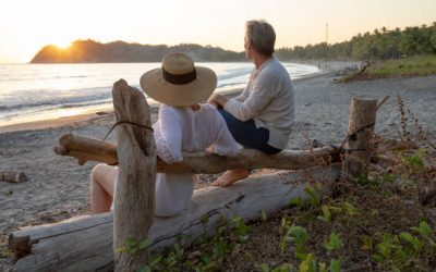 Evaluating an Early Retirement Offer