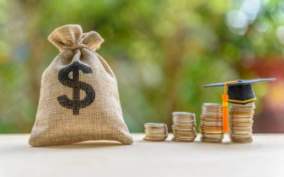 How Student Loans Impact Your Credit