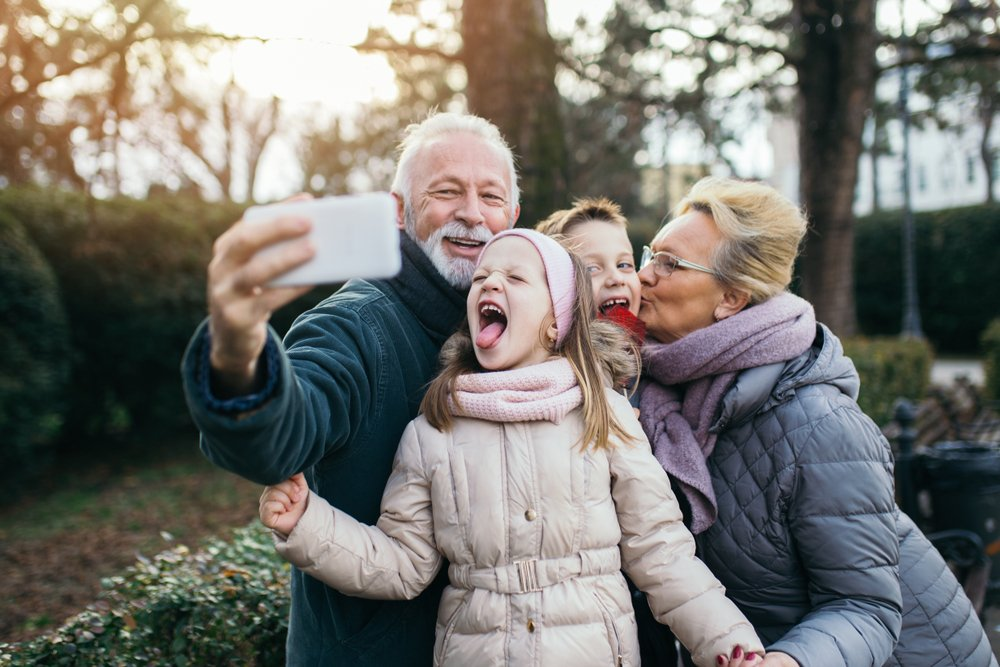 Life Insurance and Estate Planning